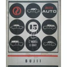 Bujii