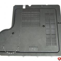 Capac bottom case cu URME DE OXIDARE MSI VR601 307-631J202-Y31