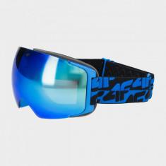 Mască de schi pentru bărbați