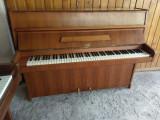 Pianina Rosler impecabila, cu garantie si acordaj