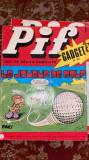 Cumpara ieftin PIF,nr. 202,Ianuarie 1973,stare buna