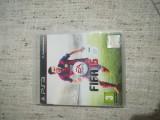 Fifa 15 PS3, Ea Sports