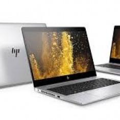 Laptop HP 840 G5, nou, sigilat I5 8350U, 8Gb DDR4, SSD 256Gb, garantie, Intel Core i5, 256 GB, 15