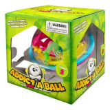 Addictaball Labirint 2 Brainstorm Toys