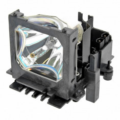Lampa Videoproiector Infocus SP-LAMP-015 LZ/IN-LAMP015