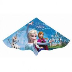 Zmeu Elsa