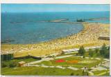 bnk cp Constanta - Plaja - uzata
