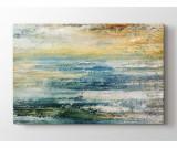 Tablou 50x70 cm