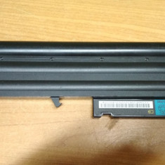 Baterie Laptop IBM FRU92P1013