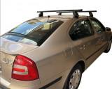 Bare transversale portbagaj OTEL SKODA Citigo Fabia Octavia Rapid Scala Superb