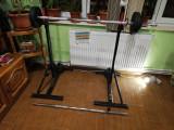 Echipament complet fitness (indoor), Domyos