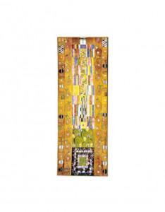 Platou decorativ Stoclet Frieze-197598