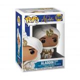 Figurina Funko Disney Aladdin Prince Ali