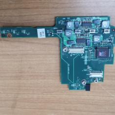Power Button Board Laptop HP Compaq NC6000