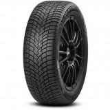 Anvelopa auto all season 225/50R17 98W CINTURATO ALL SEASON SF 2 XL, Pirelli