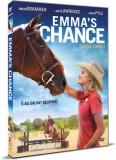 Sansa Emmei / Emma's Chance - DVD Mania Film