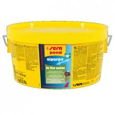 Sera Siporax Pond Algenstop 1kg 7236, Material filtrant iaz