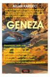 Cumpara ieftin Geneza