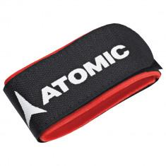 Skifix Atomic Redster Black/Red