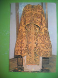 HOPCT 56576 VESMANT PREOTESC MUZEU MANASTIREA CELIC DERE-JUD TULCEA-NECIRCULATA