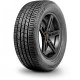 Anvelopa auto all season 255/55R19 111W CROSS CONTACT LX SPORT XL, Continental