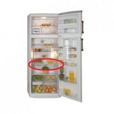Raft de sticla pentru frigider Beko 70 cm