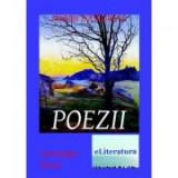 Poezii - Miron Scorobete