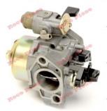 Carburator compatibil Honda GX 270