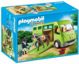 Playmobil Country, Transportor de cai