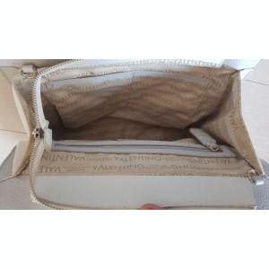Geanta originala Valentino, 32X27 cm, fara defecte, ca noua