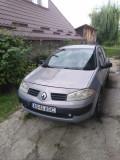 Vand Renault Megane 2
