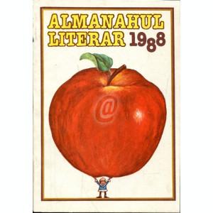 Almanahul literar 1988