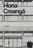 Horia Creanga - O Monografie modernism interbelic cubism 300 ilustratii planuri