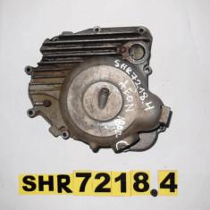 Capac generator Atv quad Aeon Cobra, Ligier, Polaris 200 220cc