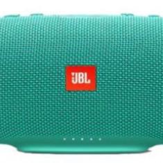 Boxa Portabila JBL Charge 4, Bluetooth (Turcoaz)