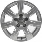 "Janta Aliaj Oe Audi 16"" 7.5J x 16 ET45 8K0601025A, 7,5"