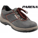 Pantofi de lucru 42 YATO
