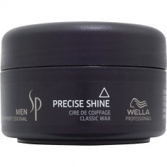 SP Men Precise Shine Ceara de par Barbati 75 ml