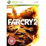 Far Cry 2 XB360