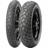 Anvelopa Pirelli MT60 RS 160/60R17 69H TL Cod Produs: MX_NEW 03170251PE