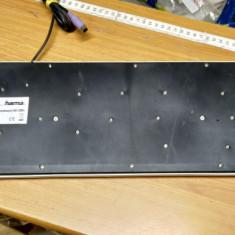 Tastatura PC Hama AK-200 #62333