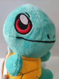 Cumpara ieftin Jucarie plus Pokemon Squirtle