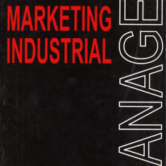 Hart - Marketing industrial