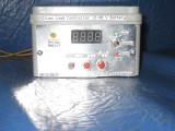 Dump Load Controller pentru Eoliene si Panouri Fotovoltaice