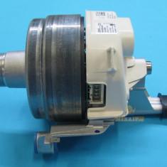 Motor masina de spalat Gorenje, Askoll 513499 M500