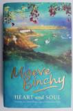 Heart and Soul – Maeve Binchy