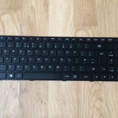 Tastatura Lenovo Ideapad 100-15 100-15IBY 100 15IBY 80R8 80MJ ORIGINALA