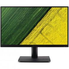 Monitor Acer ET221QBI LED 21.5 inch 4ms Negru