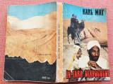 In tara diavolului. Editura Alcor, 1993 - Karl May, Alcor Edimpex