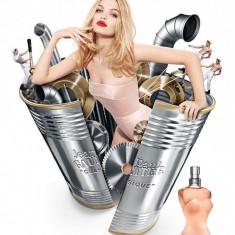 Cumpara ieftin JEAN PAUL GAULTIER - CLASSIQUE 100 ml   Parfum Tester+ CADOU